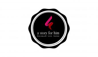 A Story For Her Logo